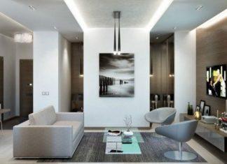 Metropol Real Estate, ferah bir eve girmek kadar insanı iyi hissettiren çok az şey olduğuna dikkat çekti. Haber görseli Tapu Haber'de.